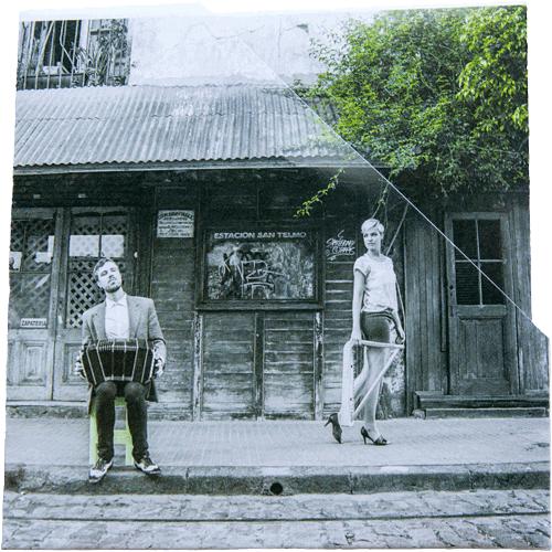 cd-cover-front-til-store