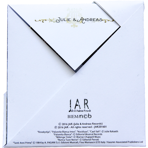 CD-cover-back-(small-file)