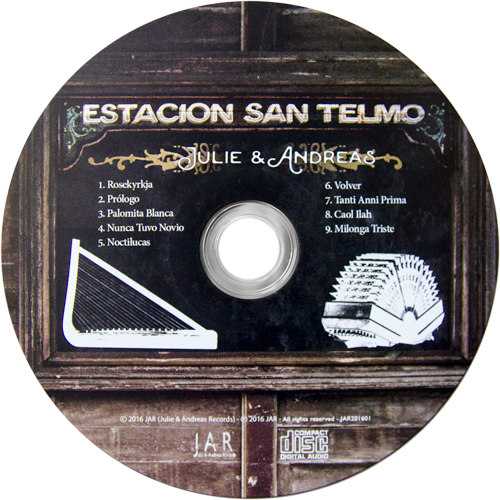 CD-label-(small-file)